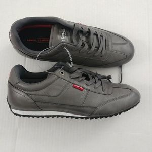 Levi's Casual Running Driving Sneakers